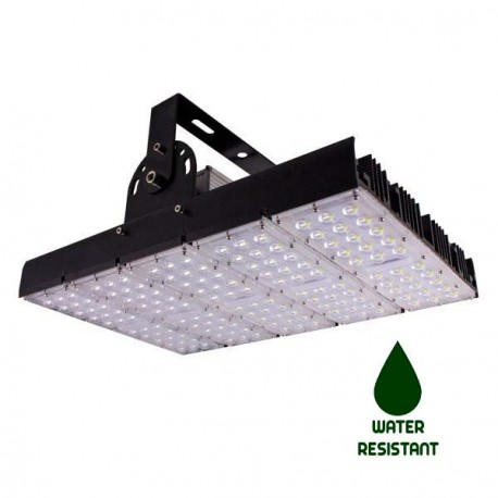 PROYECTOR LED PLANO SERIE PROFESIONAL 150W