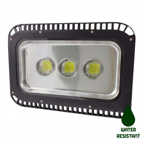 PROYECTOR LED 150W PROFESIONAL NEGRO