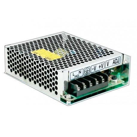 TRANSFORMADOR PARA TIRA LED 12V 150W
