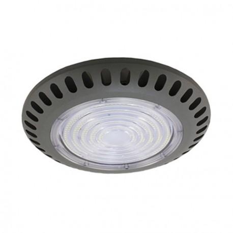 CAMPANA LED INDUSTRIAL UFO DE 100W SMD