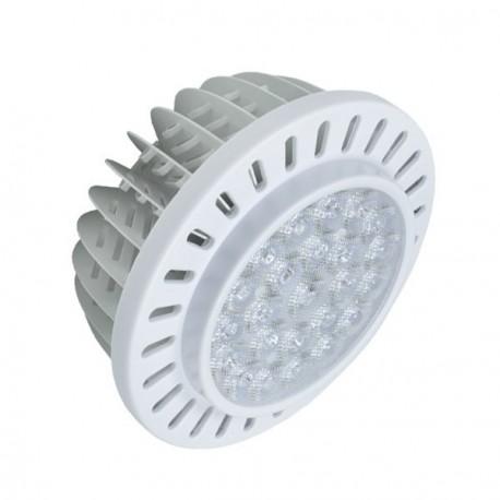 LÁMPARA LED AR111 DE 25W Y 2300 LUMENS