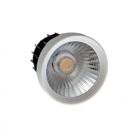 LÁMPARA LED AR60 DE 9W Y 800 LUMENS