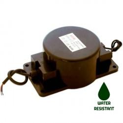TRANSFORMADOR PARA EXTERIORES IP67 80W AC/AC