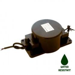 TRANSFORMADOR PARA EXTERIORES IP67 160W AC/AC