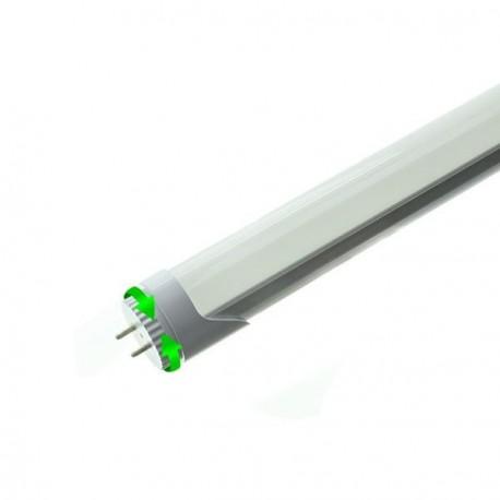 TUBO LED SMD 23W EN ALUMINIO Y PVC 1500mm